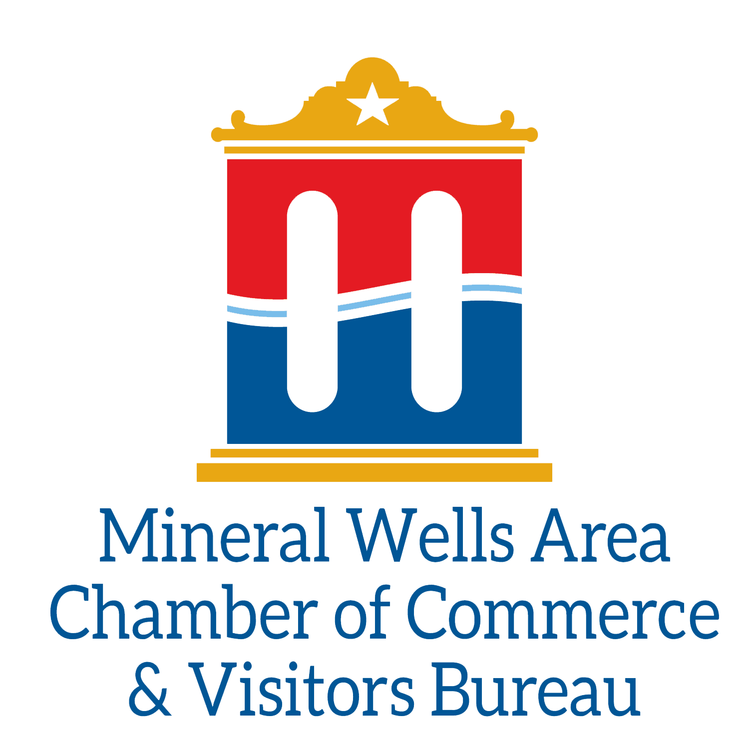 Mineral Wells Chamber of Commerce & Visitor Bureau