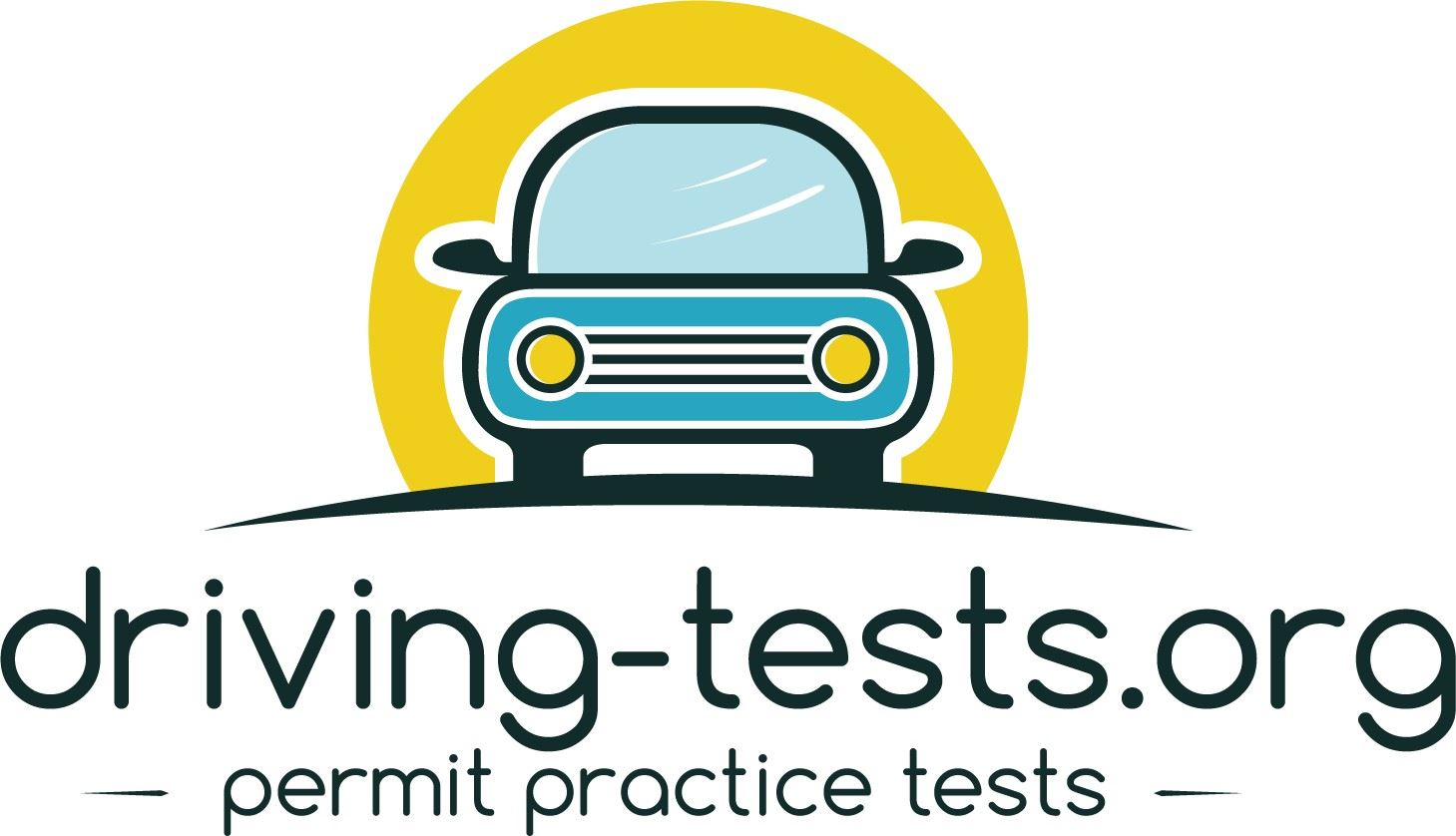 drivingtests.org