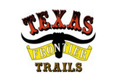 Texas Frontier Trails