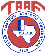 Logo - TAAF.png Opens in new window